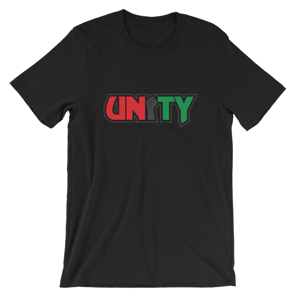 Power in Unity (T-Shirt)