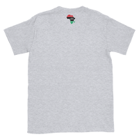 Nakupenda (Normal fit T-Shirt)