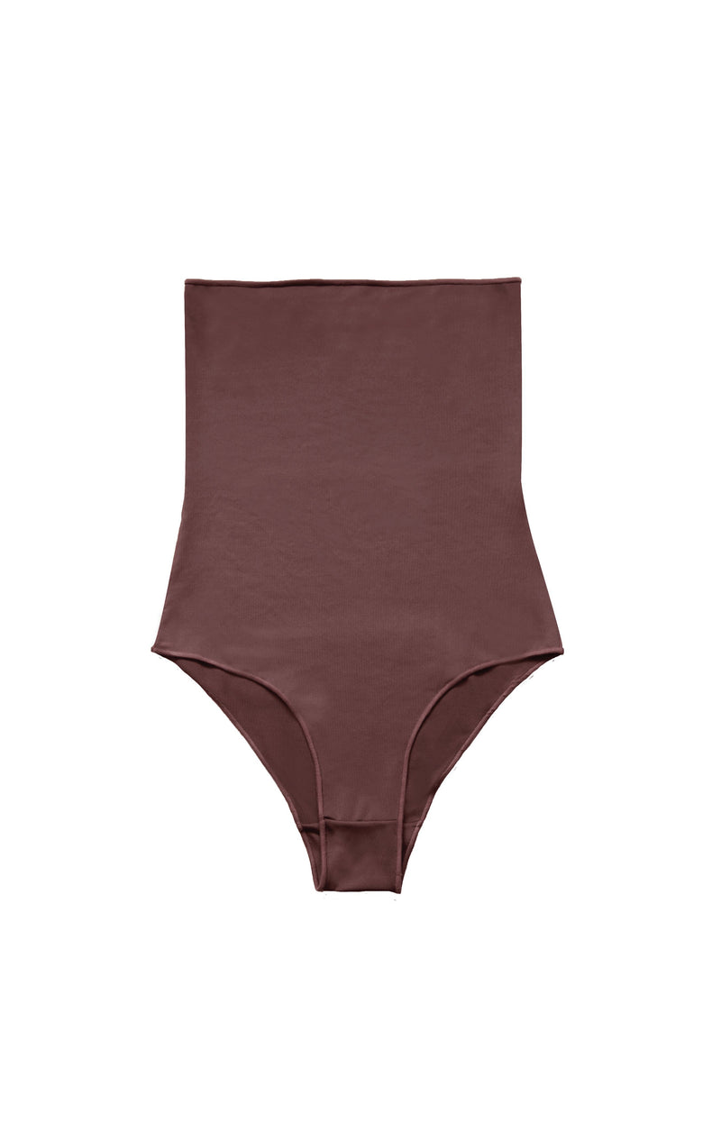 Light Dawn Swimsuit One Piece THAIKILA