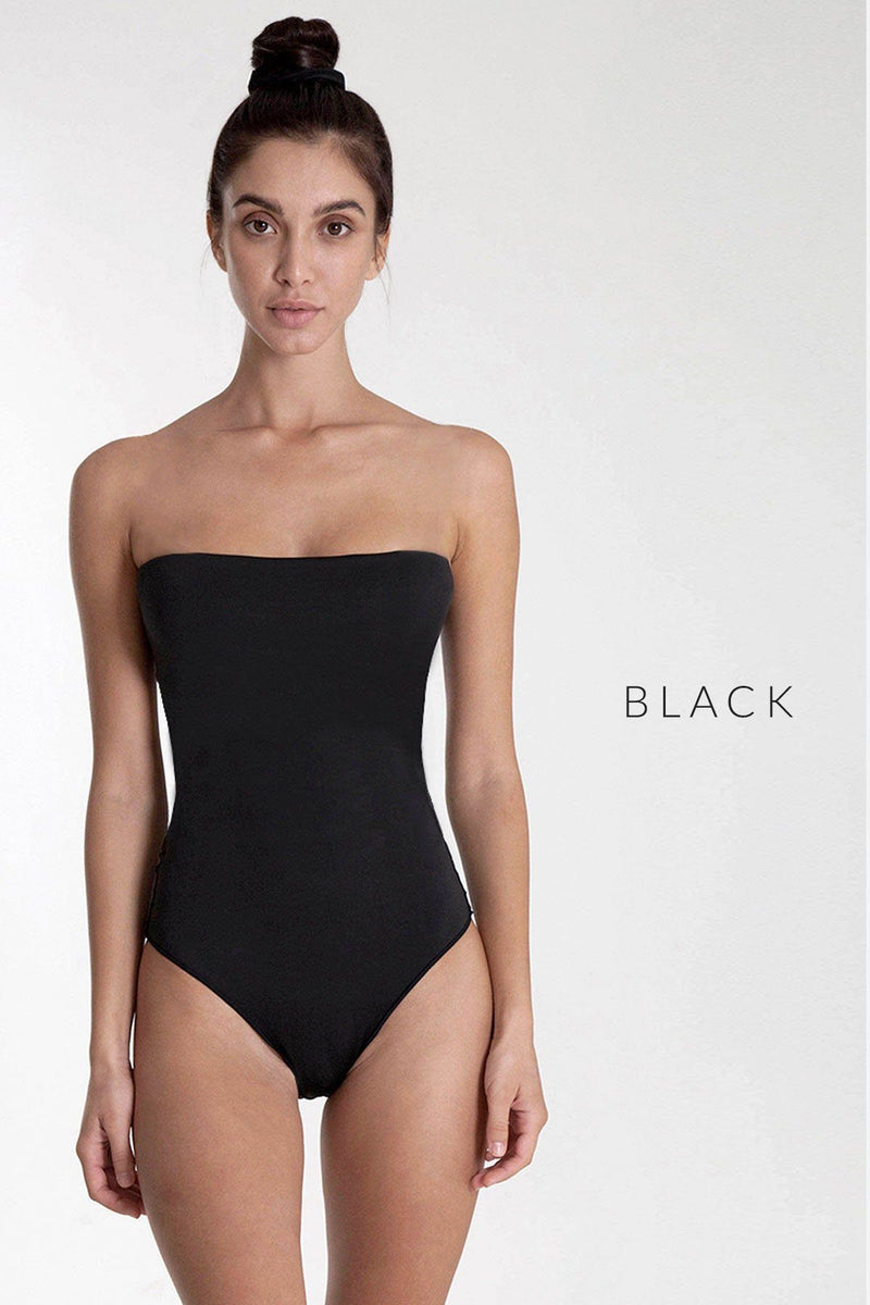 Light Swimsuit One Piece THAIKILA