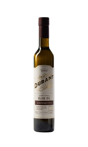 Durant Arbequina Spanish Extra Virgin Olive OIl