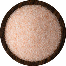 Load image into Gallery viewer, Himalayan Pink Salt - Fine