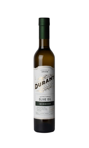 Durant Mission Spanish Extra Virgin Olive Oil