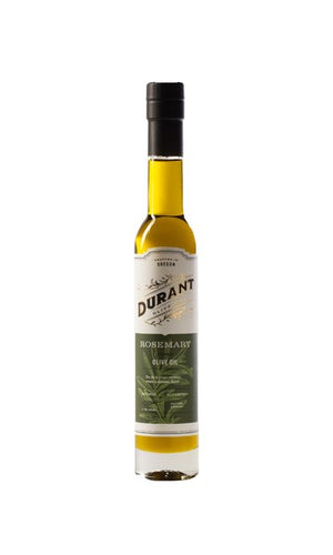 Durant Rosemary Fused Olive Oil