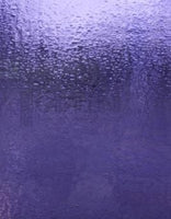 Wissmach Glass 311V 20.5x32 Violet Cathedral sheet 71070756