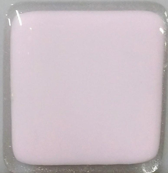 Youghiogheny Glass Y96-7007 12x18 Pink quarter stock sheet