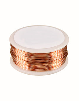 Wire Bare Copper Wire 16 Ga Parawire