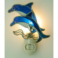Studio One Giftware 3033 Dolphin Nightlight