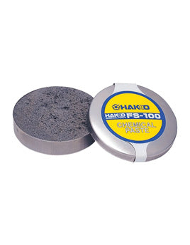 Soldering Iron Miscellaneous Accessories Hakko Tip Cleaning Paste