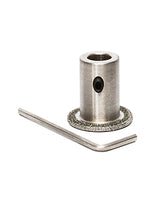Accessories Inland Jewelry Bit 1.4Mm Inland Grinder Accessories