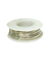 Wire Tinned Copper Wire 14 Ga Parawire