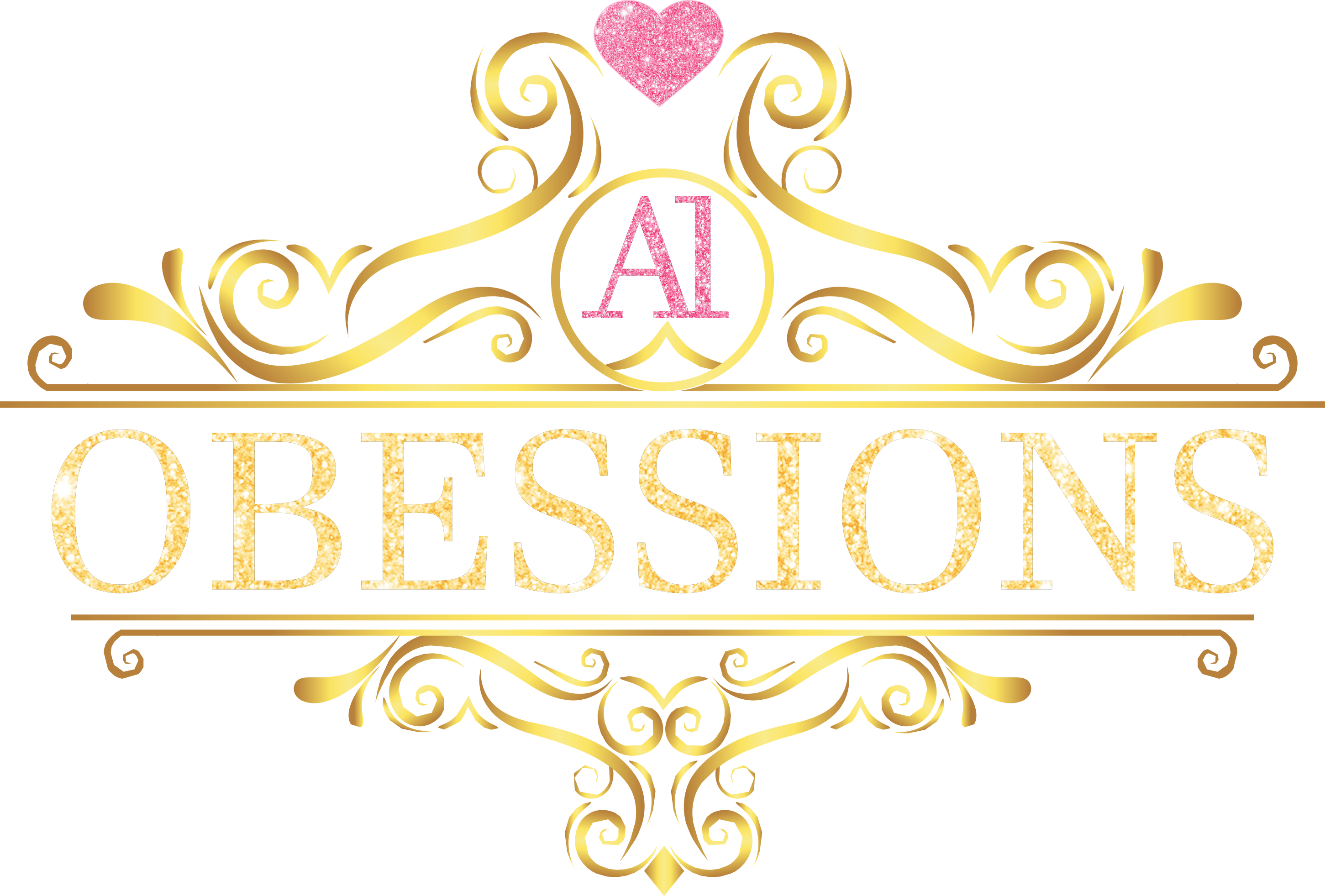 A1 Obessions