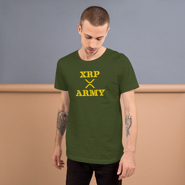 XRP army.