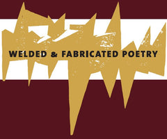 Opening Reception for Welded & Fabricated Poetry: The Artistic Life of Elizabeth Yanish Shwayder