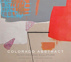 Colorado Abstract
