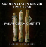 Modern Clay in Denver