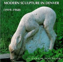 Modern Sculpture in Denver
