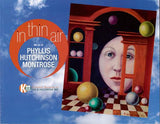 In Thin Air: The art of Phyllis Hutchinson Montrose