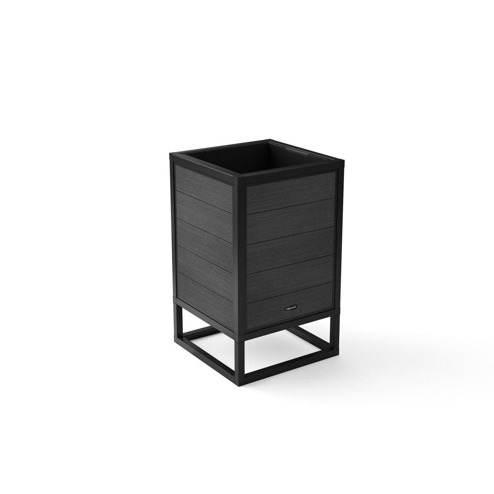 Duo Series Podium Planter