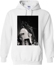Load image into Gallery viewer, COHOODIE-WHITE-FRONT-1673