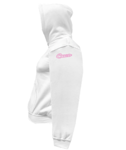 COHOODIE-WHITE-LEFTSLEEVE-1249