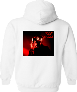 CLHOODIE-WHITE-BACK-1197