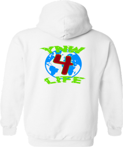 CLHOODIE-WHITE-BACK-1456