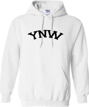 Load image into Gallery viewer, COHOODIE-WHITE-FRONT-1436