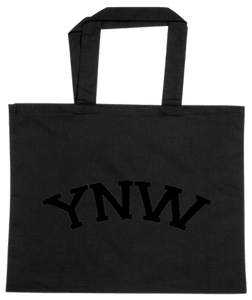 TOTE-BLACK-BACK-1569