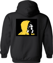 Load image into Gallery viewer, COHOODIE-BLACK-BACK-1044