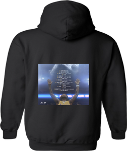 COHOODIE-BLACK-BACK-2066