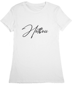 WOMTEE-WHITE-FRONT-2055