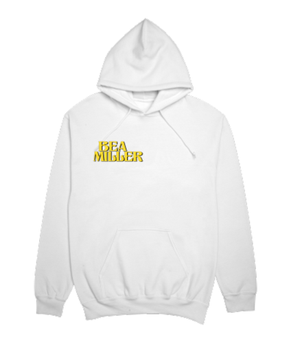 CLHOODIE-WHITE-FRONT-4261