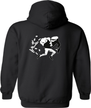 Load image into Gallery viewer, Flammin Hoodie