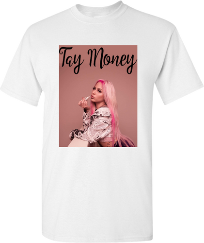 Tay Money
