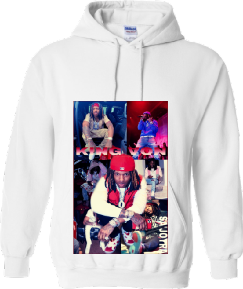 CLHOODIE-WHITE-FRONT-2373