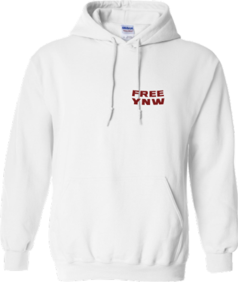CLHOODIE-WHITE-FRONT-1025