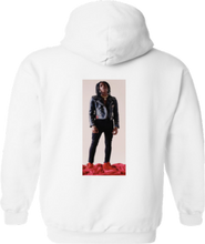 Load image into Gallery viewer, CLHOODIE-WHITE-BACK-1438