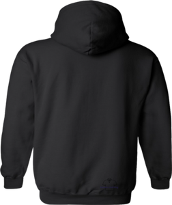 CLHOODIE-BLACK-BACK-2064