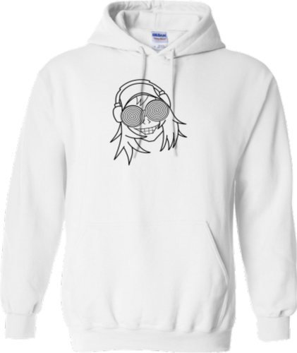 CLHOODIE-WHITE-FRONT-955