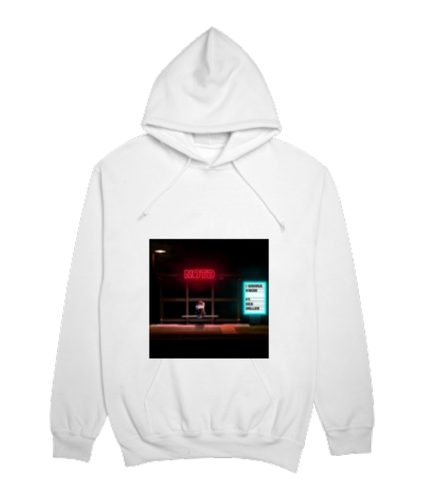 COHOODIE-WHITE-FRONT-4713