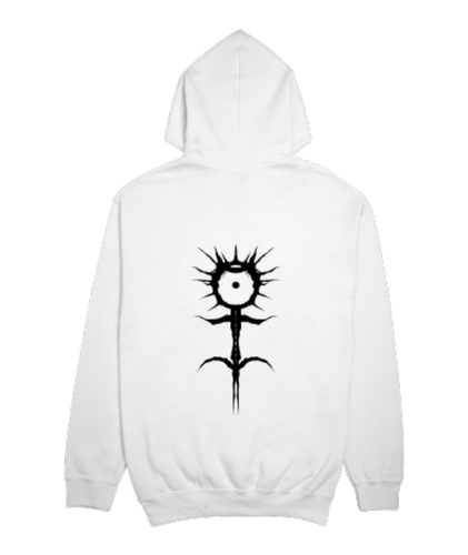 CLHOODIE-WHITE-BACK-4183
