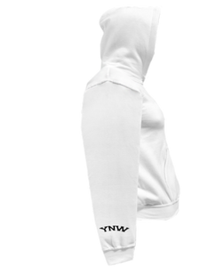 COHOODIE-WHITE-RIGHTSLEEVE-2063