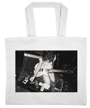 Load image into Gallery viewer, TOTE-WHITE-FRONT-1001