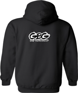 CLHOODIE-BLACK-BACK-2169