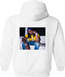 CLHOODIE-WHITE-BACK-2428