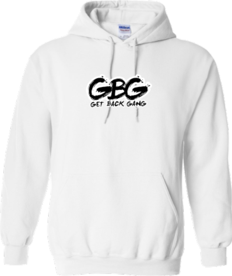 COHOODIE-WHITE-FRONT-2427