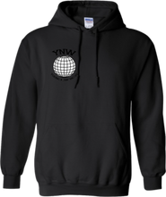 Load image into Gallery viewer, COHOODIE-BLACK-FRONT-2449