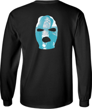 Load image into Gallery viewer, Mr. Mosely Long Sleeve
