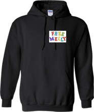 Load image into Gallery viewer, COHOODIE-BLACK-FRONT-1848